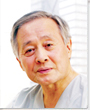 Natural ART Clinic 日本橋 長田 尚夫医師