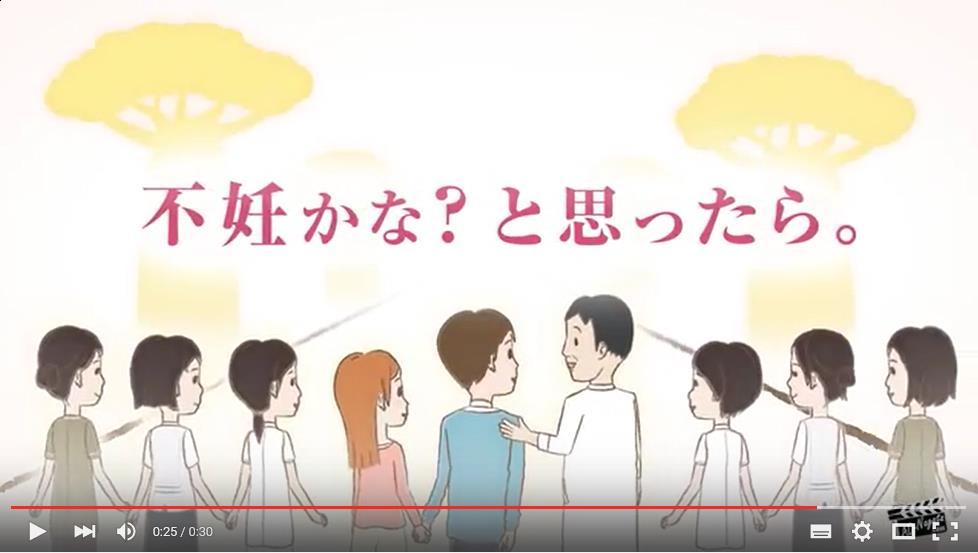 山下湘南夢クリニック動画